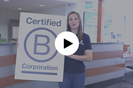 bcorp video